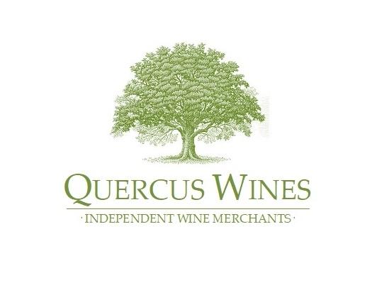 Quercus Wines