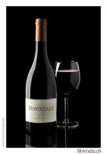 Domaine de Montazellis range of award winning wines